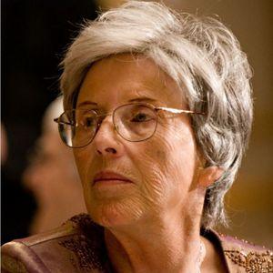 """Marguerite  """"Marge"""" (Nee Luttrell) Skala"""