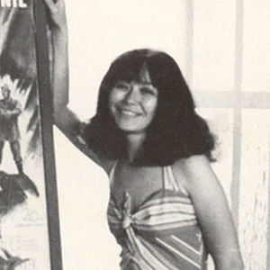 Florence Steinberg, the pioneering publisher of independent comics who was Marvel Comics editor Stan Lee's secretary when Marvel was a two-member staff, died Sunday, July 23, 2017, according to multiple news sources. She was 78.