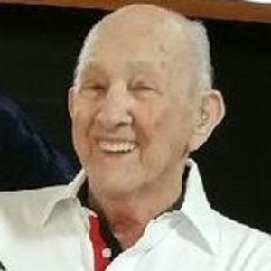 Norman G. Cote