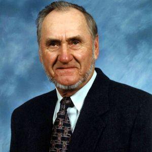 Richard Byrd Beasley