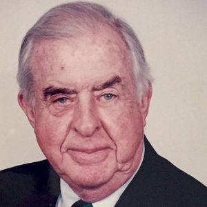 Joseph W. LaForte