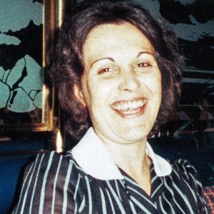 Christina J. Nero