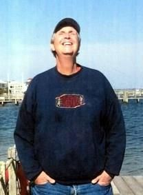 William S. Hartnett obituary photo
