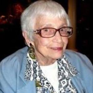 Marion N. Friedrich
