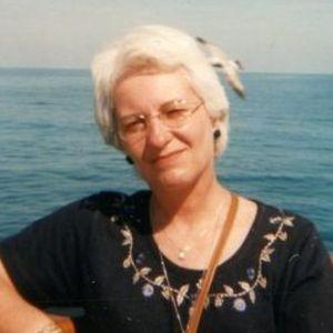 Karen M. Stanley