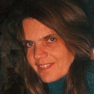 Susan L. Noyes Obituary Photo