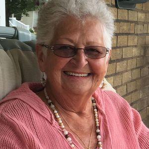 Elizabeth A. Karabinus