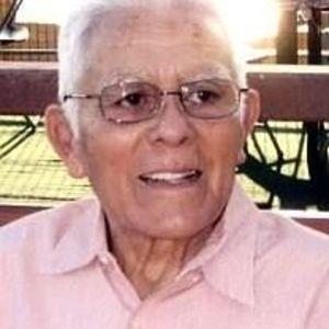 Albert J. Triana
