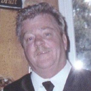 David Alan Crist