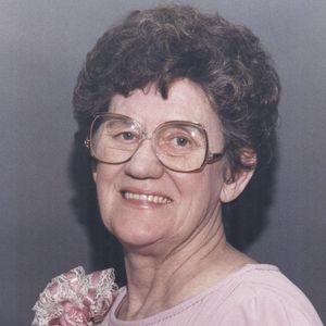 Gloria Anne Krantz