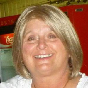 Katherine M. Mohammed Obituary Photo