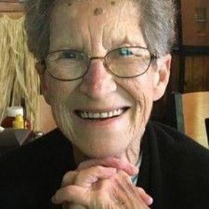 Charlene J. King