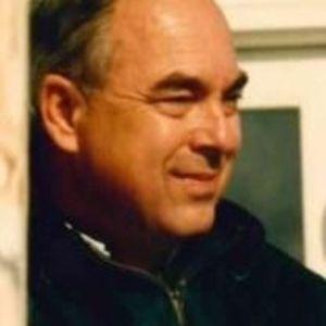 Angelo Joseph Abbruzzi