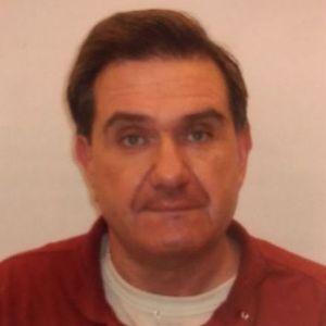 Robert Andrew Samol, Jr.