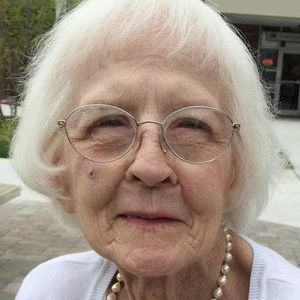 Helen Louise Soini