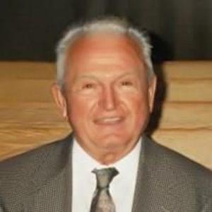 Thomas Victor Boerio