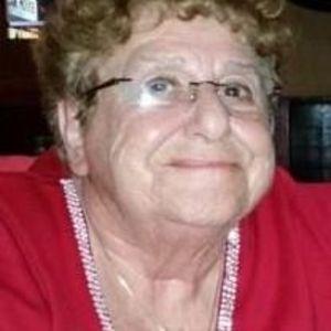 Gloria C. Palumbo