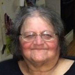 Annie F. McCarthy