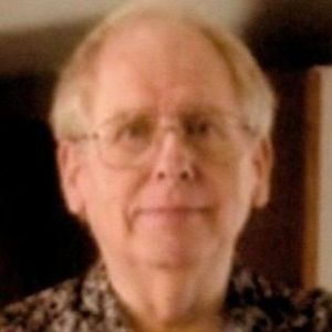 Larry J. Neely