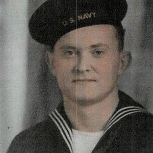 Louis H. Bowman