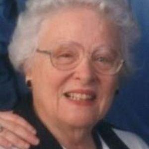 Fredericka Boyd Carter