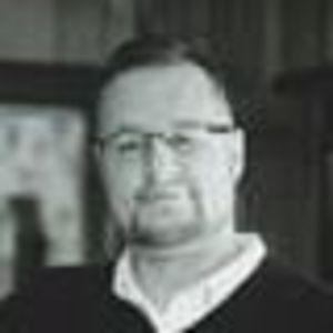 Derek C. Schult