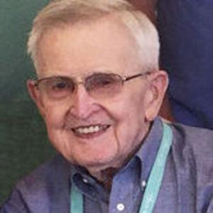 Thomas Rush Anderson