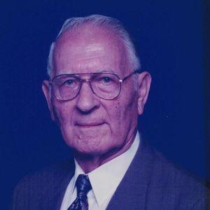 Joseph R Holman