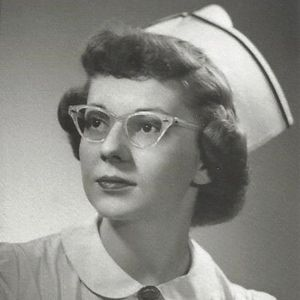 Joyce L. Tennessen