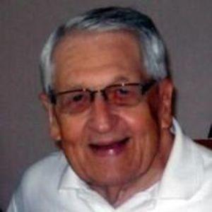 Robert Gilpin Nutter