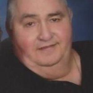 Harold B. Bluml