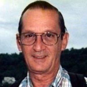 Nestor Alberto Valdes