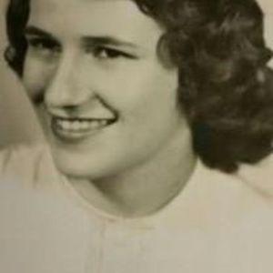 Sylvia Beverly Coffaro