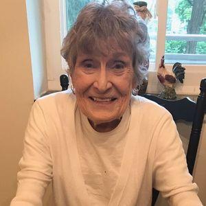 Theresa M. Villano Obituary Photo