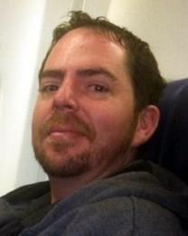 Nathan S. Rayner obituary photo