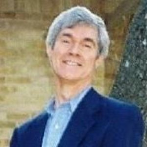 Peter B. Marcus