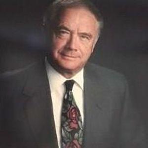 Ivan Leroy Lawyer