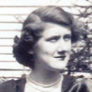 Delphine Patricia Zerilli Obituary Photo