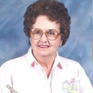 Ann J. Weber