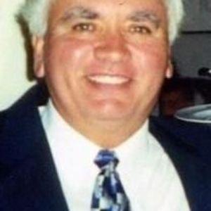 Jack B. Conner
