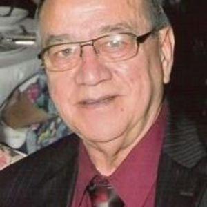 Michael John Gerrets