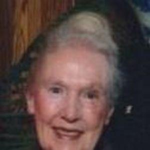 Elizabeth Helen Leland Jones