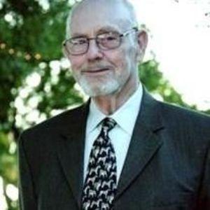 William F. Burtner