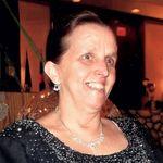 Tammy Lynn (Lovely) Tamaren obituary photo