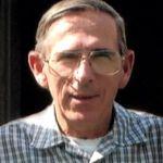 John J. Cullen obituary photo