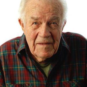 Herbert Walter Rowe, Jr.