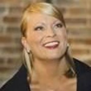 Heather Glenn Wright