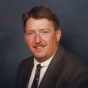 Ronald Korn