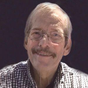 "Robert W. ""Bob"" Kemper Obituary Photo"