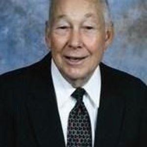 J. Ed HAIGLER